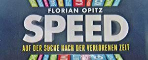 Das Buch zum Film vom Florian Opitz