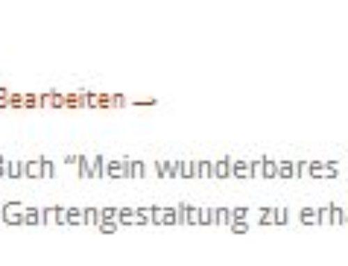 Buch Verlosung zur Buchmesse Frankfurt 2013
