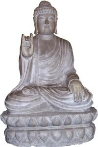 budda mudra frei Meditation Einführung