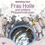 Pflanzen märchen Frau Holle