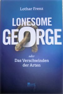buch lonesome george2