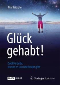 wissensbuch 2014 glück gehablt
