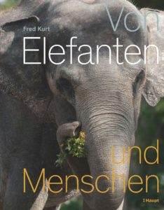 wissensbuch 2014