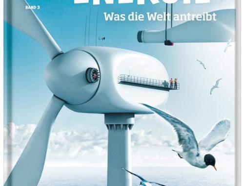 Buch Verlosung zur Frankfurter Buchmesse 2014