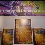 Buch der geist der bäume