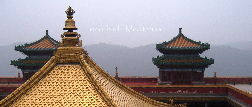 Meditation Friedrichsdorf