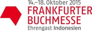 fbf logo buchmesse 2015