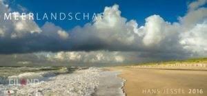 kalender 2016 meerlandschaft