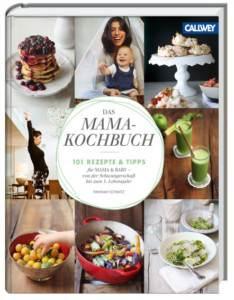 Welttag des Buches 2016 kochbuch