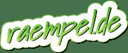 RAEMPEL Logo
