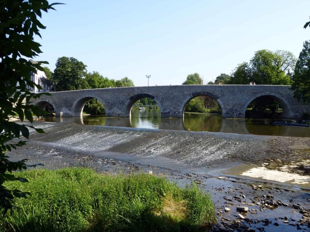elisabethpfad 4 alte lahnbrücke