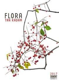 Naturkalender flora tan kadam