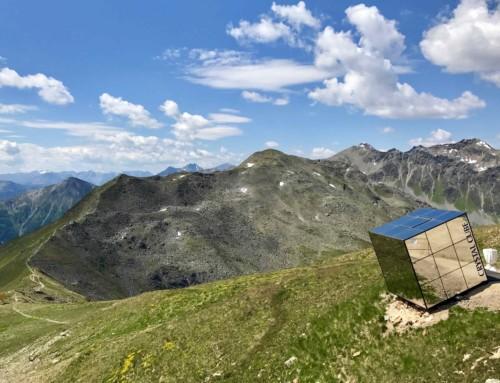 Tirol – Sommer in Serfaus-Fiss-Ladis