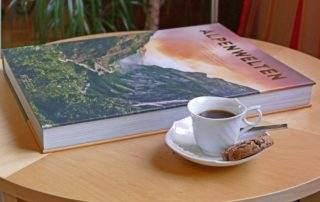 coffee table book 2017 alpenwelten