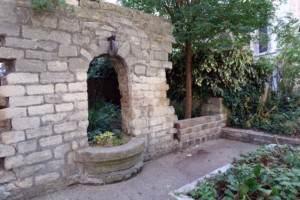 berühmte gärten in paris rene vivani 3