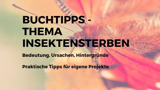 Buch #hilfmir - ChrissKiss - dein YouTuber für Flirten, Liebe & Beziehung